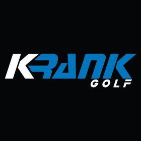 https://secureservercdn.net/104.238.69.231/cn1.1f9.myftpupload.com/wp-content/uploads/2020/10/Krank-Logo.jpg