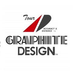 https://secureservercdn.net/104.238.69.231/cn1.1f9.myftpupload.com/wp-content/uploads/2020/10/graphite_logo.jpg