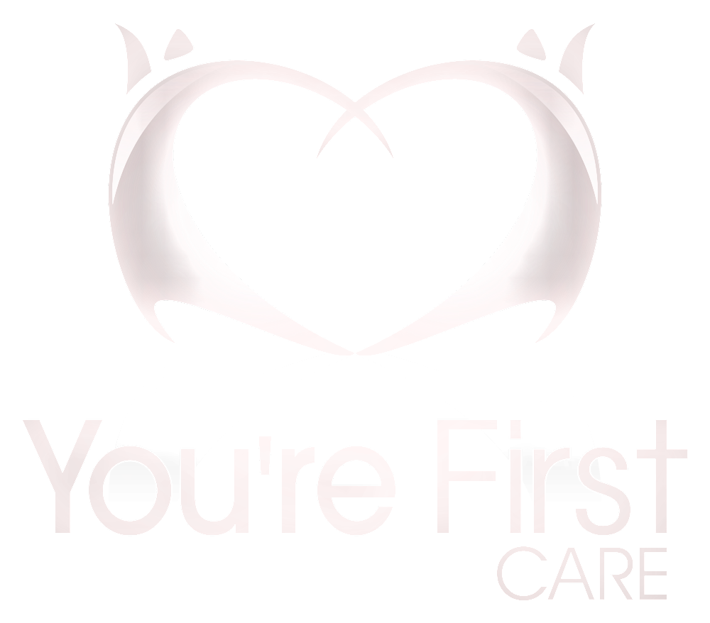 You're First Care