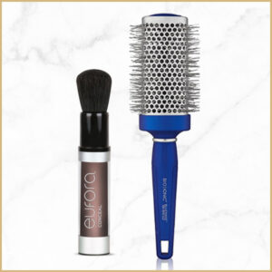 Misc Style Products