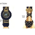 Knot Styles
