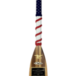 Photo for -Create Your Own Paddle- Option