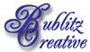 logo_Bublitz_Creative