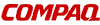 logo_Compaq