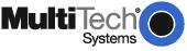 logo_MultiTech