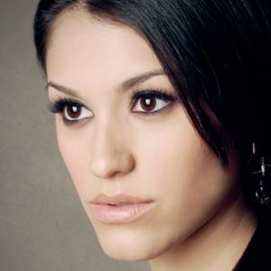 Mariana Mangevil