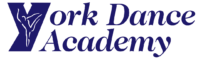 York Dance Academy