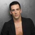 Joey Arrigo