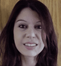 Sabrina Corriero