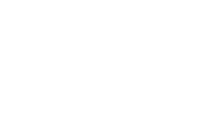 Elizabeth's Pizza Hope Mills