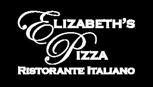 Elizabeth's Pizza Hope Mills