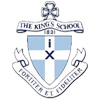 The Kings School was our first school to help build the naveze digital wayfinding map app helping visitors find your sport on time. Helping you easily find where your sport field is located.