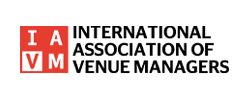 IAVM International Association Venue Managers and naveze working together with stadiums and arena managers to provide indoor outdoor navigation and build experience economy models. Second Row