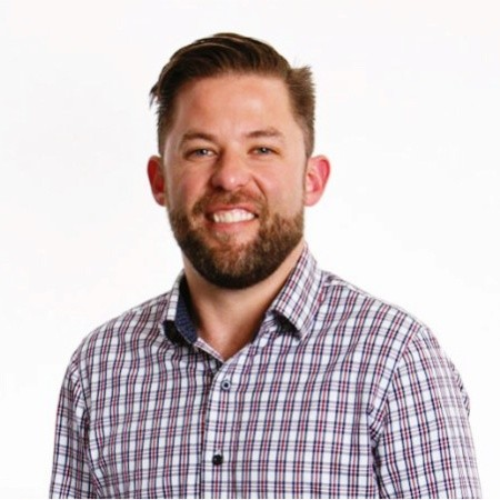 Todd Wright is the founder and director of Threesides Marketing in Canberra