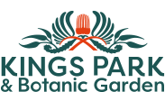 Kings Park Botanical Gardens in Western Australia's Perth CBD are working together with naveze to provide an improved visitor experience by providing digital wayfinding maps.
