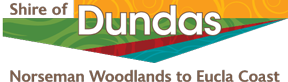The Shire Of Dundas in Western Australia the gateway to the Nullarbor has partnered with naveze for digital wayfinding maps for their tourist experirences to increase economic vitality and community wellbeing.