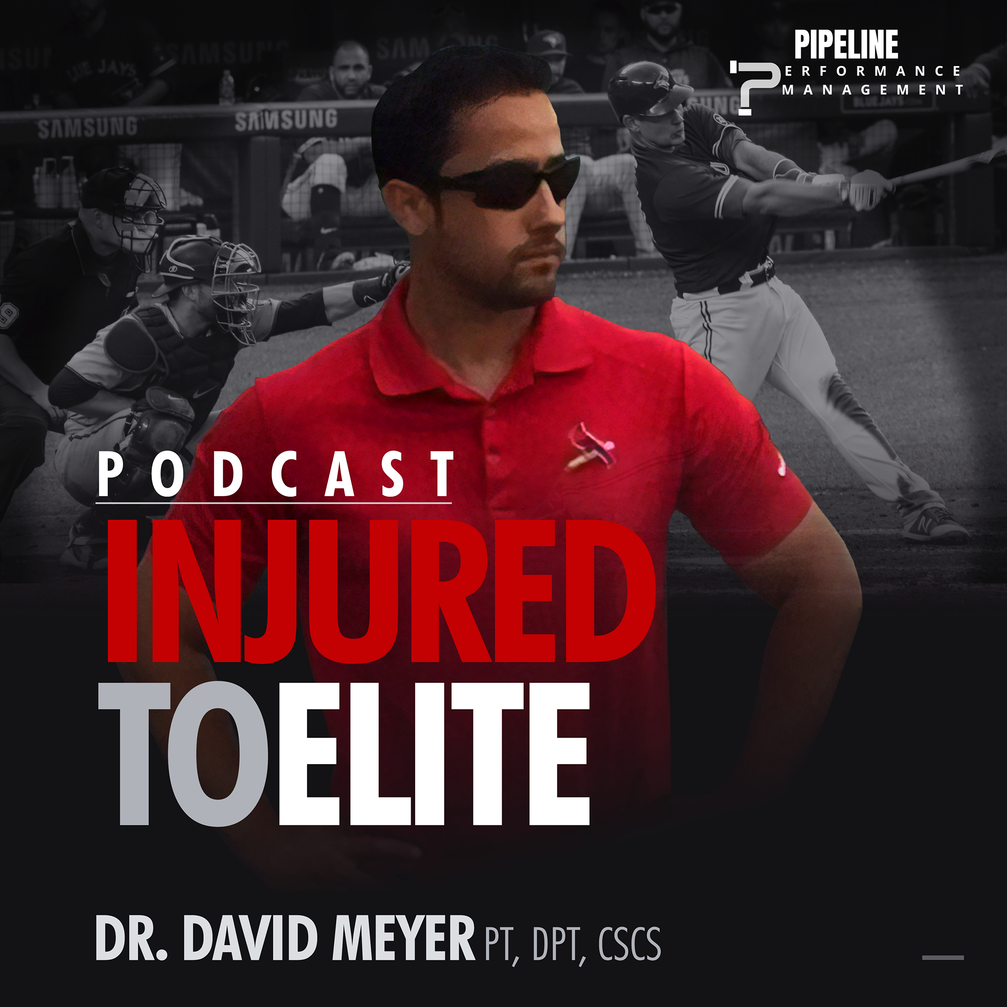 The_Injured_To_Elite_Podcast_FinalDesign_With_BG_Png