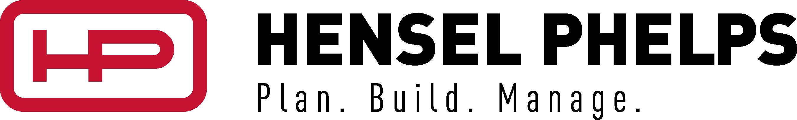 hensel_phelps_plan_build_manage_logo_png_1