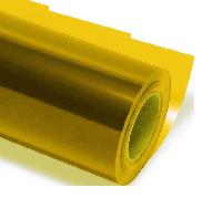 1171 yellow