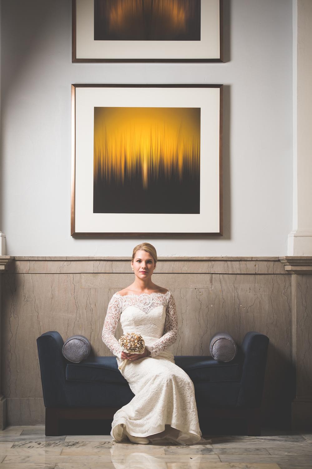 Westin Wedding Photographers