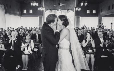 Gervasi Vineyard Wedding in Canton, Ohio|Corin & Mike