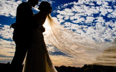 Bryn Du Mansion Wedding Recap
