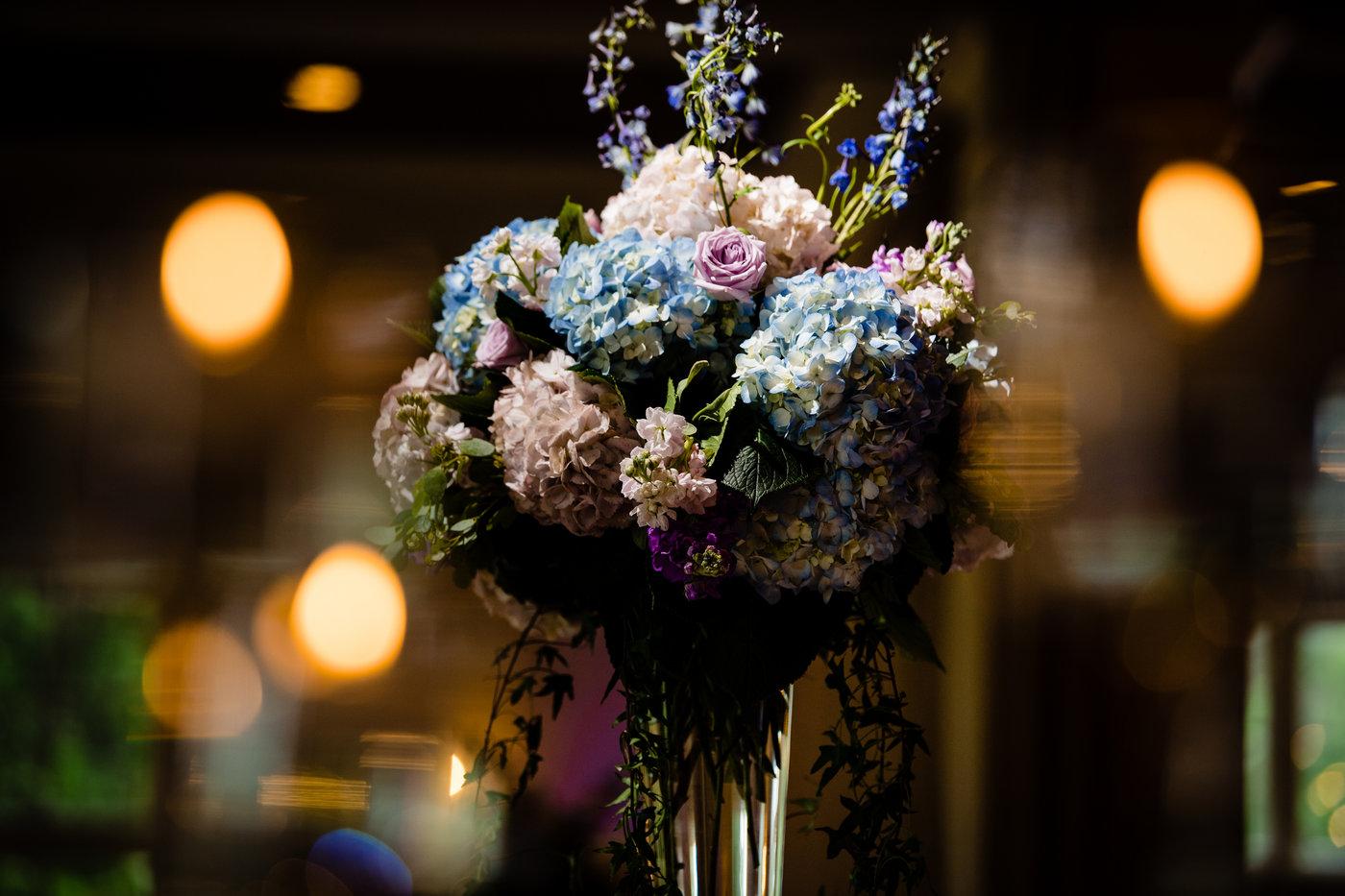 beautiful Modern Wedding Bouquet Ideas