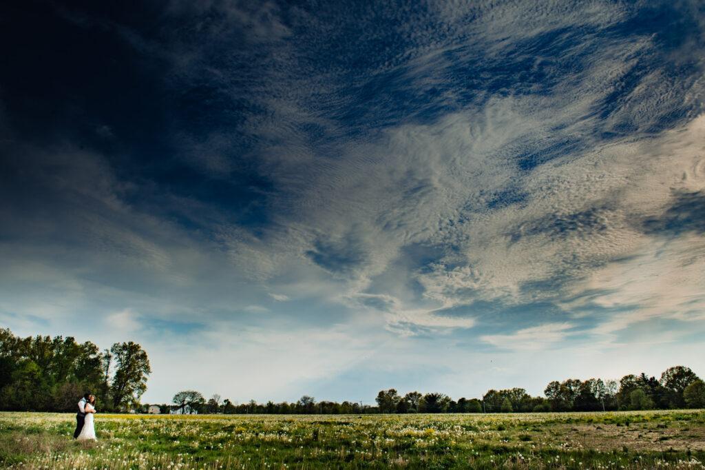 Jorgensen Farms Oak Grove