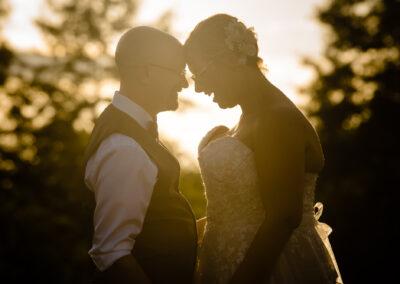 Oak Grove Jorgensen Farms Wedding Seth and Beth Wedding Photography