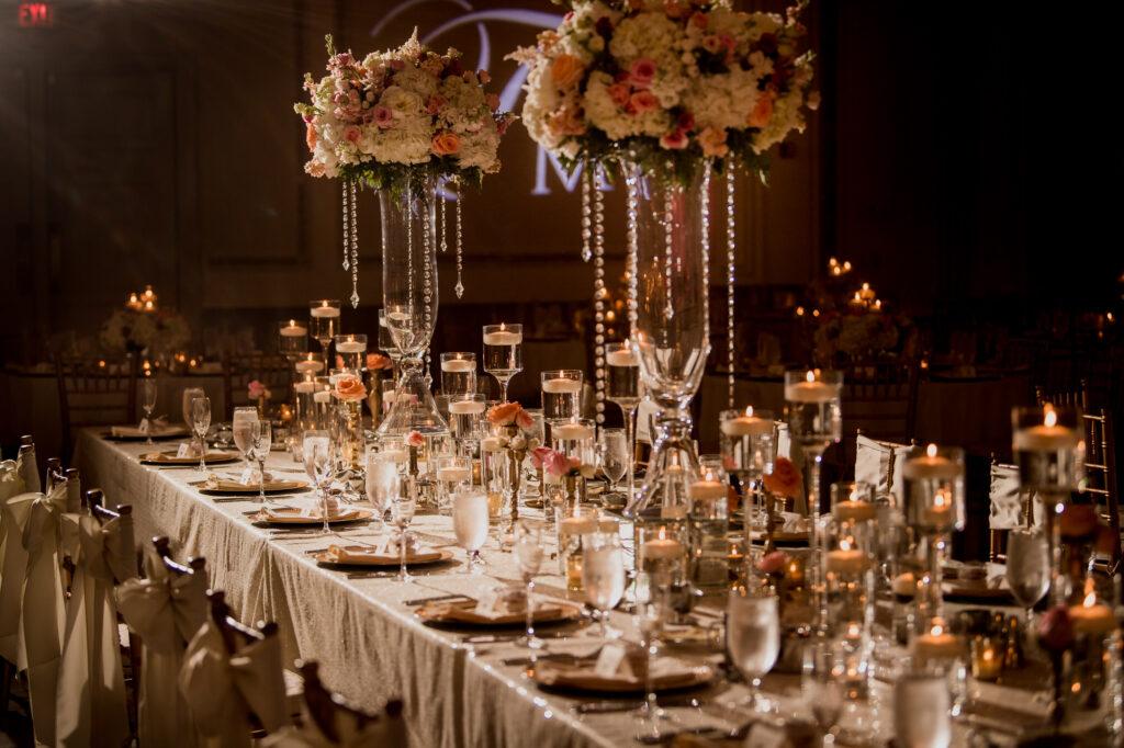 Columbus Wedding Venues