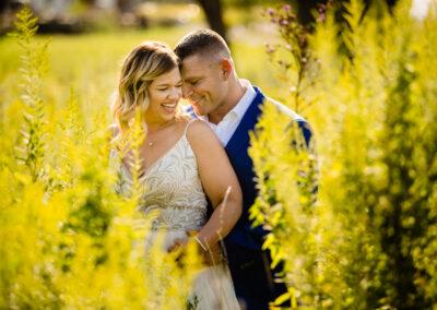The Best Wedding Venues in Columbus Ohio
