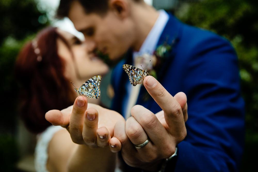 10 of the Best Wedding Venues in Columbus Ohio