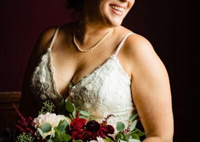 Strongwater Wedding Photos