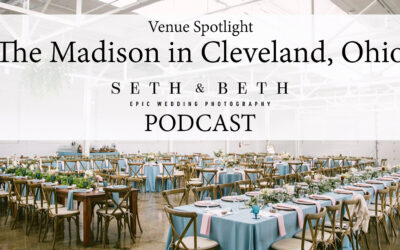 The Madison Venue | Cleveland, Ohio