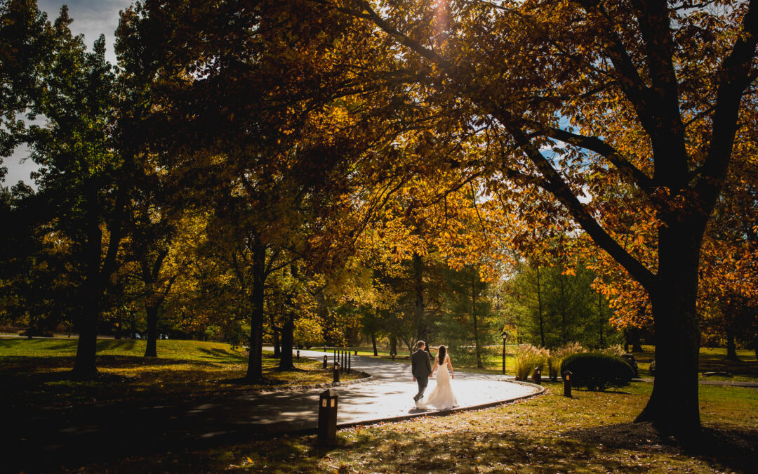 Wedding Planning Tips!