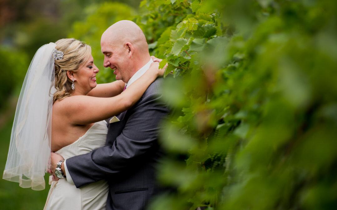gervasi vineyard weddings