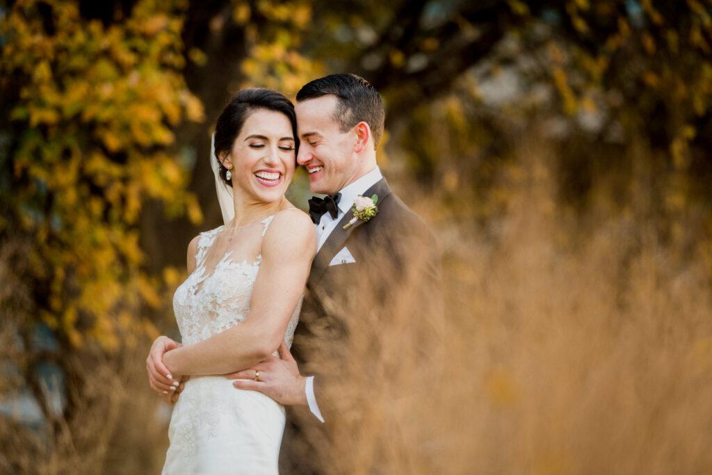 Wedding Venues Columbus Ohio