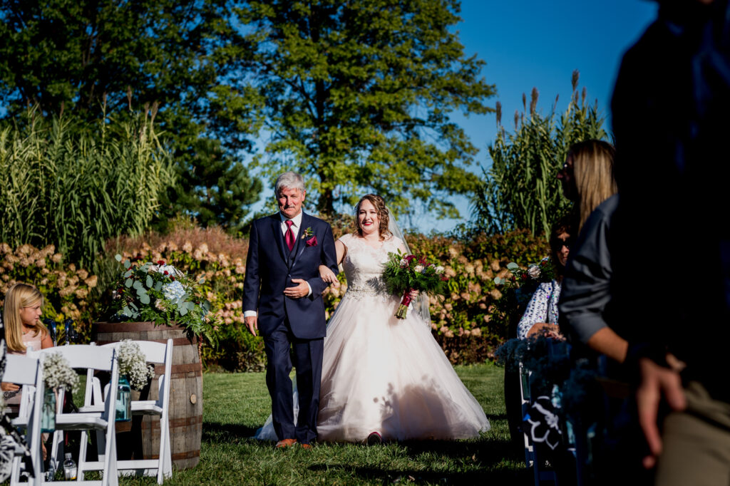 Best Wedding Venues in Columbus
