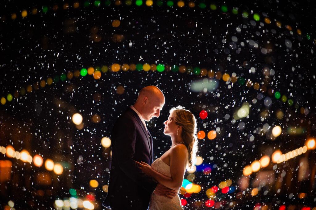 Small Wedding Venues