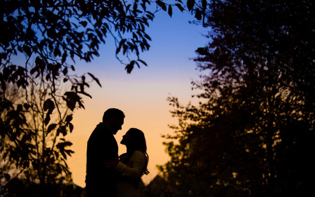 Wedding Photographer in Columbus Ohio
