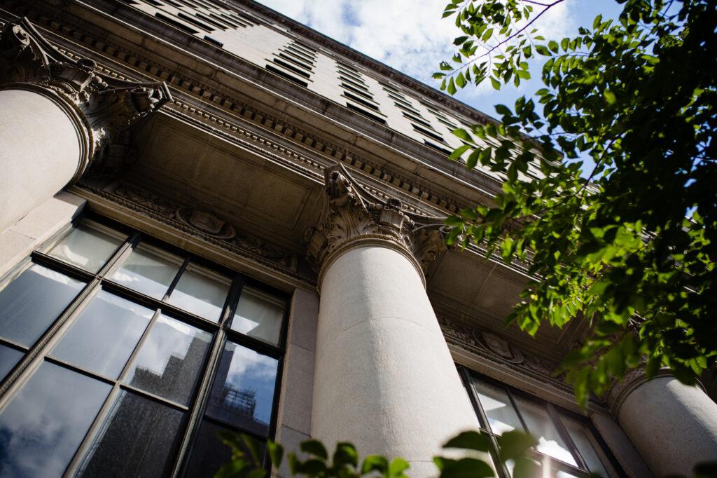 Residence Inn by Marriott Downtown Columbus