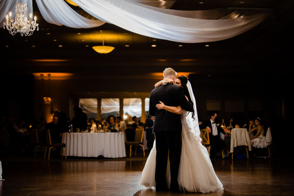Best Wedding Venues in Cleveland