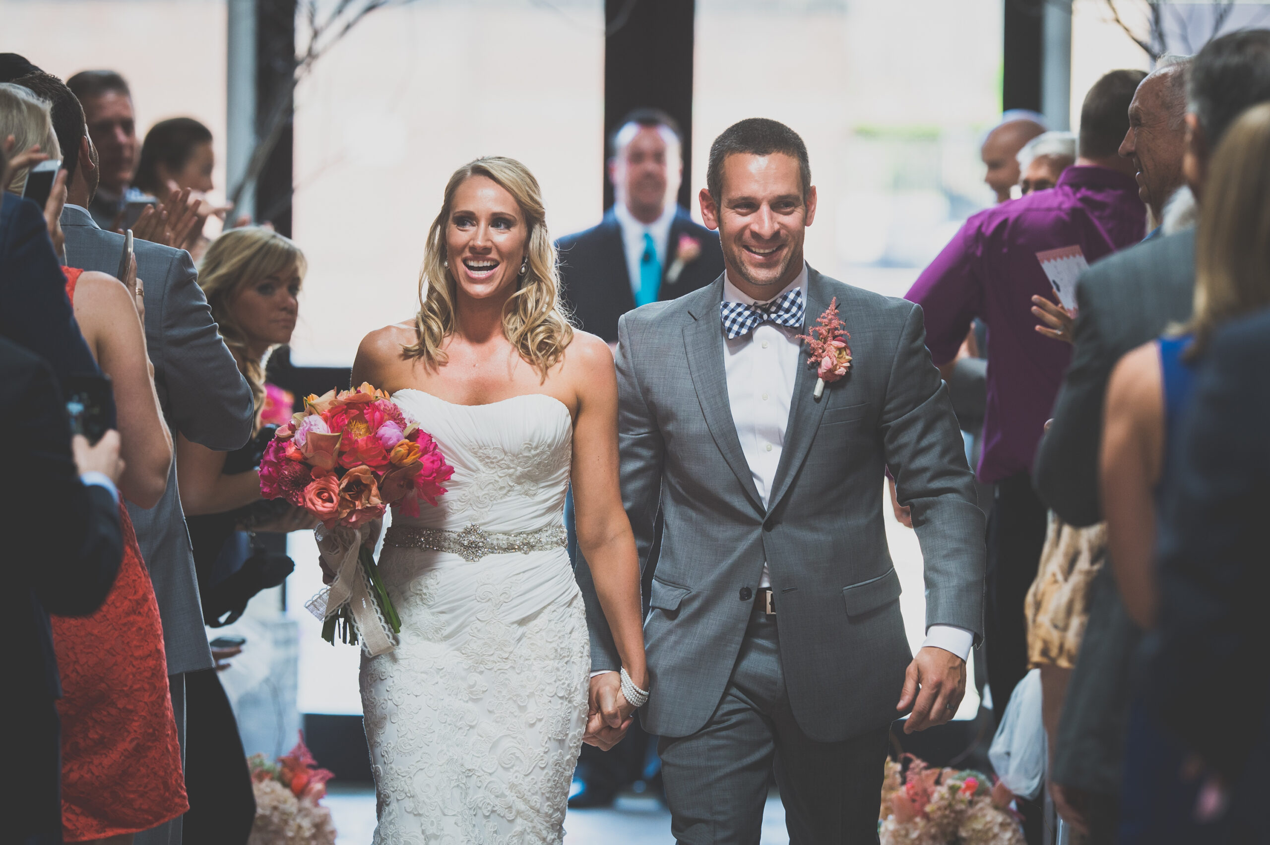The Vue Wedding Venue