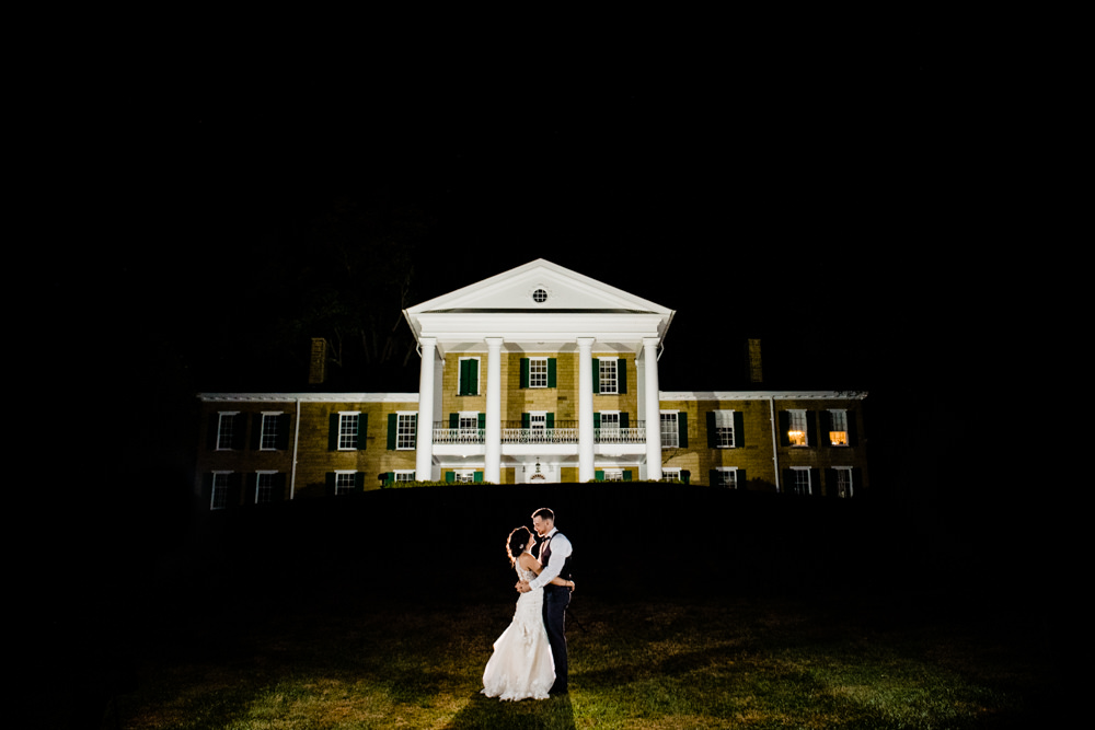 10 Tips for your Wedding Day