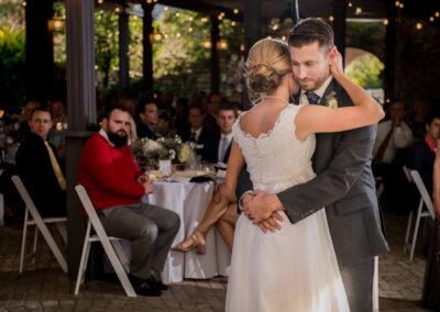 SoSerene Wedding Venue