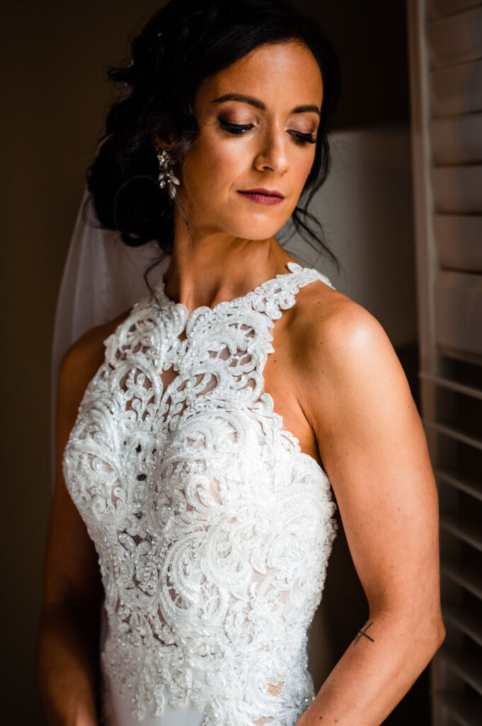 Ohio Wedding Venue - Nationwide Hotel and Conference Center