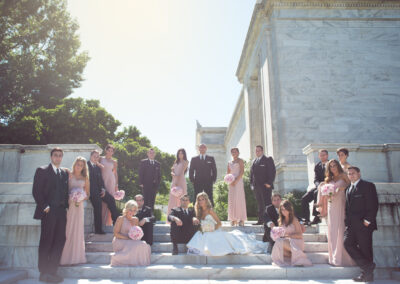 Wedding Venues Cleveland Ohio