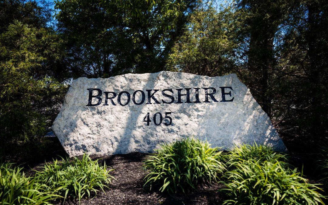 Brookshire Event Venue