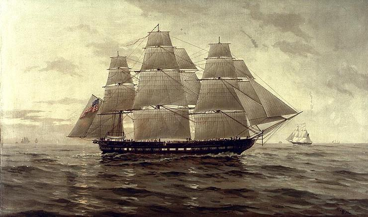 USSChesapeake1