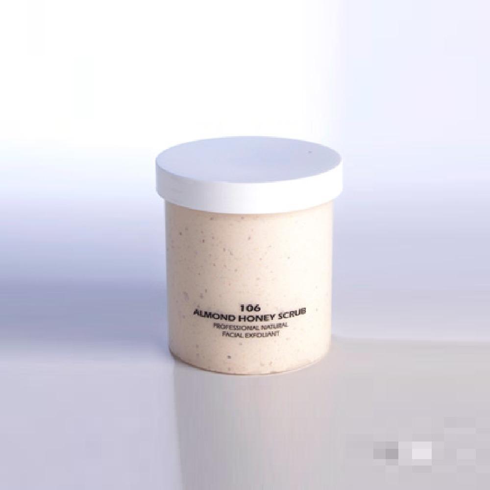 almond-honey-scrub-2